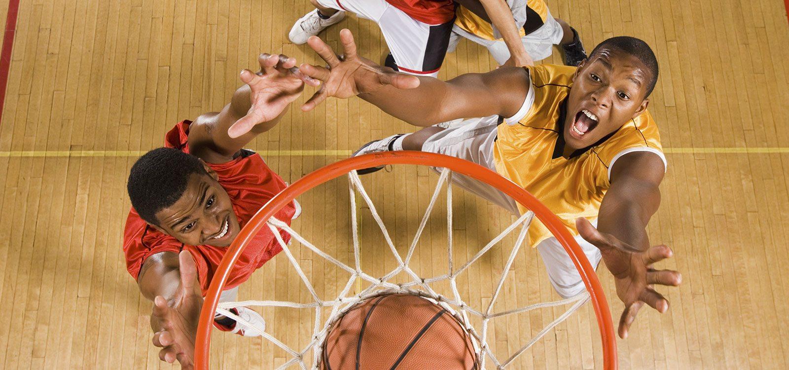 https://www.wabashcountyymca.org/sites/default/files/revslider/image/adult-basketball.jpg